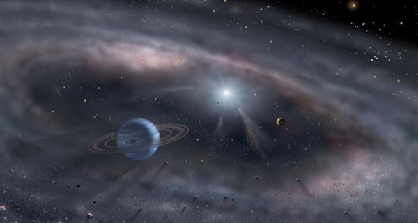 evenimente astronomice februarie