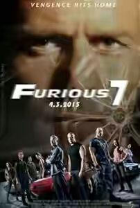 Fast Furious 7 Sub Indo : furious, DOWNLOAD, FURIOUS, (2015), BLURAY, SUBTITLE, INDONESIA, Movie, Downloader