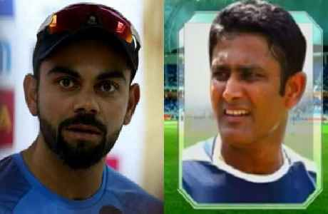 cricket-fans-angry-after-anil-kumble-insult-virat-kohli-ghamandi-hai