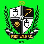 Port Vale www.nhandinhbongdaso.net