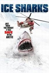 Ice Sharks (2016) BRRip 720p Vidio21