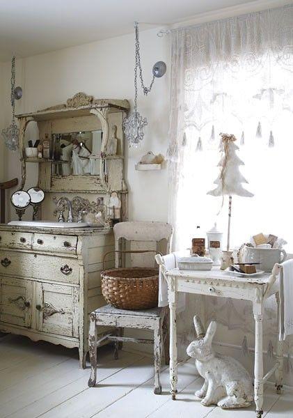 blog decoraci n chic and deco ideas e inspiraci n para. Black Bedroom Furniture Sets. Home Design Ideas