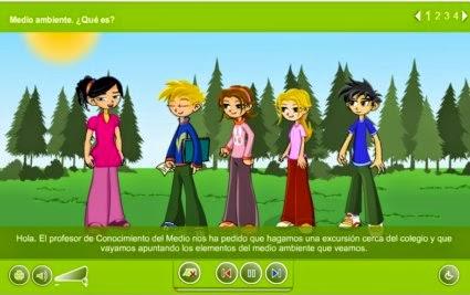 http://www3.gobiernodecanarias.org/medusa/agrega/visualizar/es/es-ic_2010051013_9181557/false