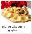 https://www.mniam-mniam.com.pl/2011/12/pierogi-z-kapusta-i-grzybami.html