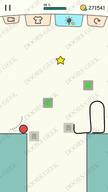 Hello Stars Level 220 Solution, Cheats, Walkthrough 3 Stars for Android and iOS