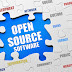 ¿Qué es Software Libre?