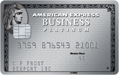 Click On The Pic Above To Earn 75K AMEX Points!!