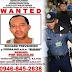 SHOCKING: Kapatid ng Top DrugLord sa Ilo Ilo City Kusang Sumuko sa mga Pulis dahil Ayaw pa niyang Mamatay!