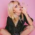 """MØ também se rendeu à PC Music em """"After Coachella"""", com Cashmere Cat e SOPHIE"""