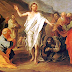 Paschaltide Devotions in Honor of the Resurrection of Our Divine Lord