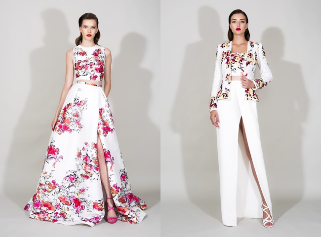 Best Resort 2016 collections