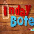 Pinoy TV Replay: Inday Bote April 8 2015 Teaser
