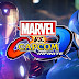 Marvel vs Capcom: Infinite PC Fighting Games