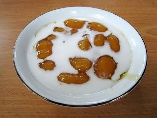 Tradisi Puasa Ramadhan