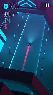 Beat Racer v1.5.1 Apk2