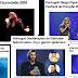 [ESPECIAL 2018] Os artigos mais lidos do ano