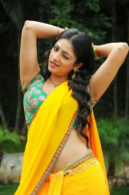 Actress Haripriya Full Hd Wallpapers  All Heroines Photos-2982