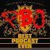 Powerbomb Jutsu #89 - Best Podcast Ever Redux