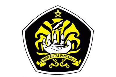 Pendaftaran Mahasiswa Baru (UP-JAKARTA) 2021-2022