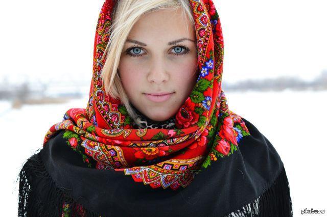 hogyan találkozik egy orosz lány)