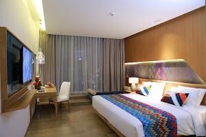 √ Hotel Aruna Senggigi Lombok