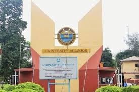 Checkout UNILAG's Convocation Date And Total Number Of 1st Class Graduates