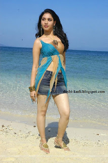 c3539164cbd4 Tamil Actress HD Wallpapers FREE Downloads