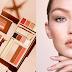 Maybelline x Gigi Hadid: paletas, tons nudes, e muito mais!