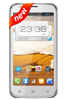 Videocon A53 Price in India with Specifications