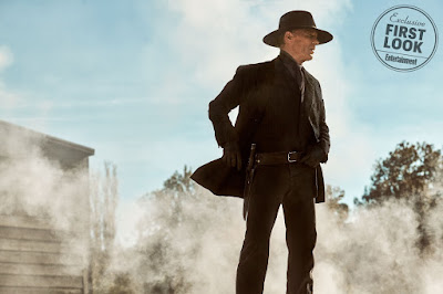 Westworld Season 2 Ed Harris Image 3