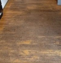 Life hacks creative everyday life tips removable - Temporary floor covering for renters ...