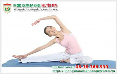 nguyen-nhan-pho-bien-dan-den-benh-tri-3