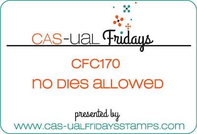 http://cas-ualfridays.blogspot.sg/