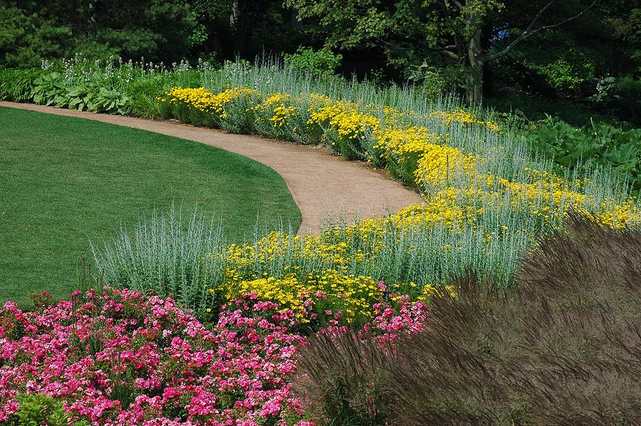 Garden Design Garden Design With Serenity In The Garden Make Al