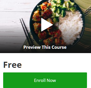udemy-coupon-codes-100-off-free-online-courses-promo-code-discounts-2017-quick-and-healthy-make-ahead-japanese-meals-and-side-dishes