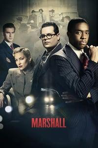 Marshall: Igualdade e Justiça Legendado Online