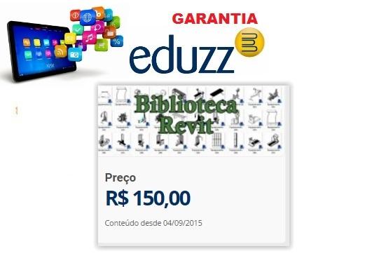 http://bit.ly/reviteca