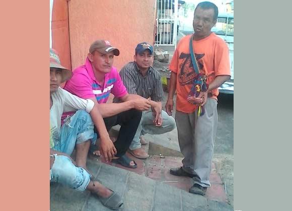 afectados-por-quema-de-la-sierra-piden-ayuda-recuperar-casas-riego