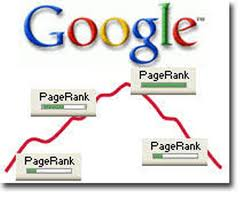 How to increase your Google PageRank? How to Get a PageRank? zicblogger blogspot com