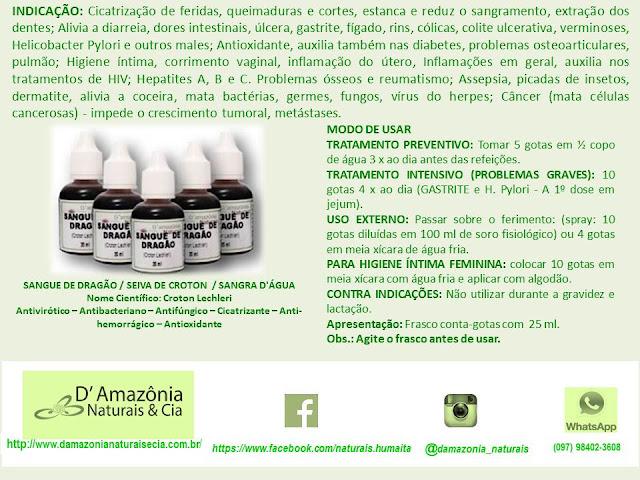 http://www.damazonianaturaisecia.com.br/