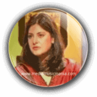 Nazia Hassan Free MP3 Music Download