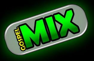 Resultado de imagem para Gospel Mix