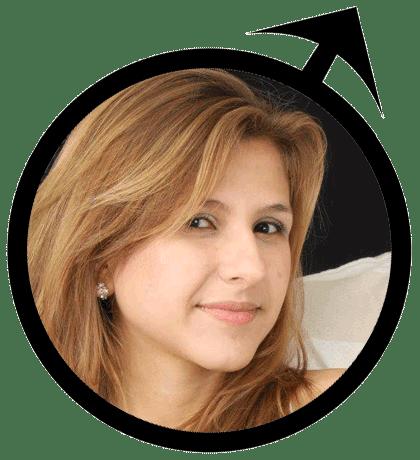 Geisa Simonini Torritezi