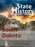 https://www.teacherspayteachers.com/Product/HISTORY-South-Dakota-Magazine-Cover-2424144