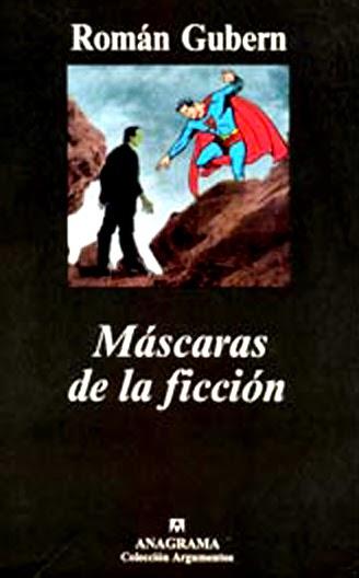 La femme fatale 1, Tomás Moreno, Ancile