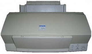 Epson Stylus Color 400 Driver Download For Windows XP/ Vista/ Windows 7/ Win 8/ 8.1/ Win 10 (32bit - 64bit), Mac OS and Linux.
