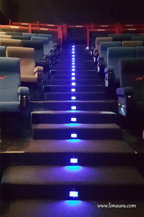 Jadwal Bioskop Royal : jadwal, bioskop, royal, Junction,, Tempat, Nonton, Surabaya, Utara, Welcome, Limaura.com