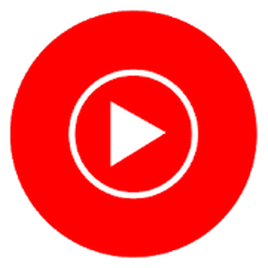 YouTube Music v3.15.52 MOD APK + White Theme (NO-ROOT)