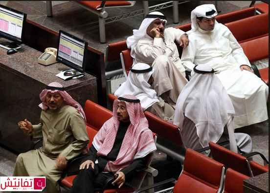 الشركات الكويتية تخشى خسارة نصف أصولها في مصر