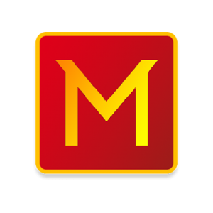 Mega Mp3 Downloader Pro v1.4.2 [Paid] APK